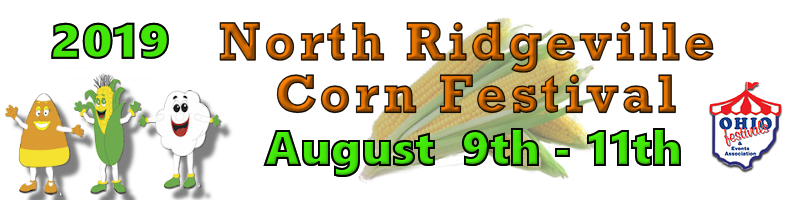 North Ridgeville Corn Festival